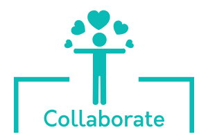 collaborative care is what we do